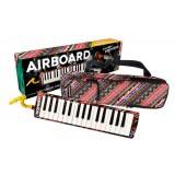 ملودیکا Hohner Airboard 32 Key- هوهنر