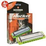 Hohner Rocket Amp